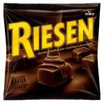 Storck-Riesen-Schokoladen-Karamell-Bonbon-105g-Beutel
