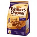 Werthers-Orginal-Feine-Helle-Schokolade-Bonbon-153g-Beutel