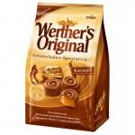 Werthers-Orginal-Karamell-Schokolade-Bonbon-153g-Beutel