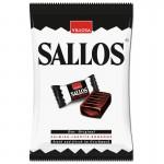 Sallos-Original-Lakritz-Bonbons-150g-Beutel