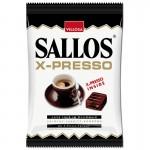 Sallos-X-Presso-Kaffee-Lakritz-Bonbons-135g-Beutel