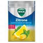 Wick-Zitrone-und-Menthol-ohne-Zucker-Hals-Bonbon-72g-Beutel