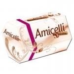 Amicelli-Riegel-Schokolade-225g-Packung