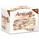 Amicelli-Miniatures-Riegel-Schokolade-180-Stück-je-5g