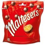 Maltesers-Schokokugeln-Schokolade-20-Beutel-je-175g