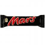 Mars-Riegel-Schokolade-32-Riegel_1