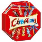Celebrations-Schokoladen-Riegel-Mischung-1-Box-a-297g