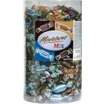 Mars-Miniatures-Mix-3-kg-Riegel-Schokolade_1