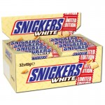 Snickers-White-Limited-Edition-Schokolade-32-Riegel_1