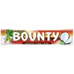 Bounty-Zartherb-Riegel-Schokolade-24-Riegel_1