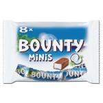 Bounty-Minis-Riegel-Schokolade-250g-Beutel