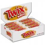 Twix-White-Limited-Edition-Schokolade-32-Riegel