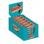 Twix-Salted-Caramel-Schokolade-30-Riegel-je-46g