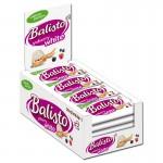 Balisto-Yoghurt-Riegel-weisse-Schokolade-20-Stueck