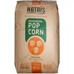 Popcorn-Mais-2268-Kg-Sack-für-Popcornmaschine