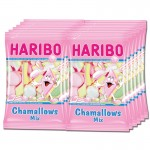 Haribo-Chamallows-Mix-175g-Mausespeck-12-Beutel