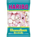 Haribo-Chamallows-Cocoballs-175g-Mausespeck-12-Beutel