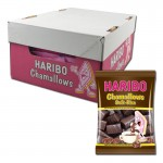 Haribo-Chamallows-Soft-Kiss-175g-Mausespeck-12-Beutel