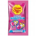 Chupa-Chups-Kaugummi-Watte-Tutti-Frutti-Bubble-Gum-14-Btl_1