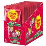 Chupa-Chups-Kaugummi-Watte-Kirsche-Bubble-Gum-14-Btl_1