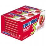 Mentos-3-Fruity-Fresh-Erdbeer-Apfel-Himbeer-12-Packungen