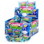 Center-Shock-Ocean-Reef-Kaugummi-100-Stück
