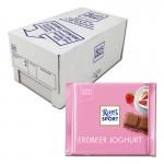 Ritter-Sport-Erdbeer-Joghurt-Schokolade-12-Tafeln-je-100g