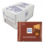Ritter-Sport-Knusperkeks-Schokolade-11-Tafeln-je-100g