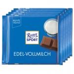 Ritter-Sport-Edel-Vollmilch-Schokolade-100g-5-Tafeln