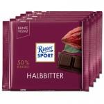 Ritter-Sport-Halbbitter-Schokolade-5-Tafeln