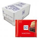 Ritter-Sport-Marzipan-Schokolade-12-Tafeln-je-100g