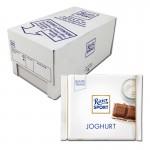 Ritter-Sport-Joghurt-Schokolade-12-Tafeln-je-100g