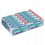Wrigleys-Airwaves-Strong-Kaugummi-Dragee-30-Packungen