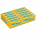 Wrigleys-Airwaves-Melon-Menthol-Kaugummi-30-Packungen-je-168g