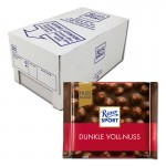 Ritter-Sport-Dunkle-Voll-Nuss-Schokolade-5-Tafeln