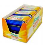 Wrigleys-Airwaves-Koffein-Frucht-Kaugummi-9-Boxen