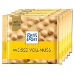 Ritter-Sport-Weisse-Voll-Nuss-Schokolade-5-Tafeln