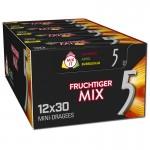 Wrigley-5-Gum-Fruchtiger-Mix-Dragee-12-Packungen-je-207g
