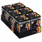 Wrigleys-5-Gum-Turbulence-Wassermelone-Kaugummi-6-Dosen_1