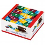 Ritter-Sport-Quadretties-Mini-Schokolade-1-kg