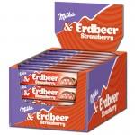 Milka-Lila-Pause-Erdbeer-Joghurt-Riegel-24-Stueck