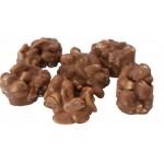 Erdnussberge-Vollmilch-Schokolade-25kg