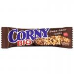 Corny-Big-Dunkle-Schoko-Cookies-Riegel-Muesli-24-Stueck