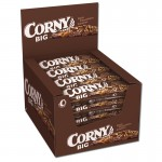 Corny-Big-Dunkle-Schoko-Cookies-Riegel-Muesli-24-Stueck_2