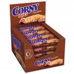 Corny-Big-Schoko-Riegel-Muesli-24-Stueck