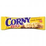 Corny-Big-Schoko-Banane-Riegel-Muesli-24-Stueck