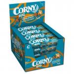 Corny-Big-Schoko-Salted-Caramel-Müsli-24-Riegel-je-40g