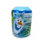 Disney-Überraschungskapsel-Frozen-Eiskönigin-Keks-55g