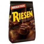 Storck-Riesen-900g-Mega-Pack-Beutel-Karamell-Bonbon