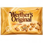 Werthers-Original-Sahne-Bonbon-1-Kg-Beutel